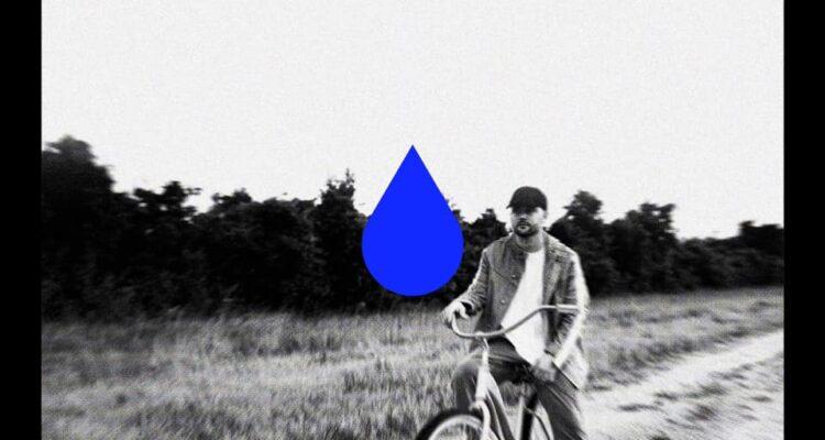 Audio: Roy Tosh - Cry Out ft. Quinten Coblentz